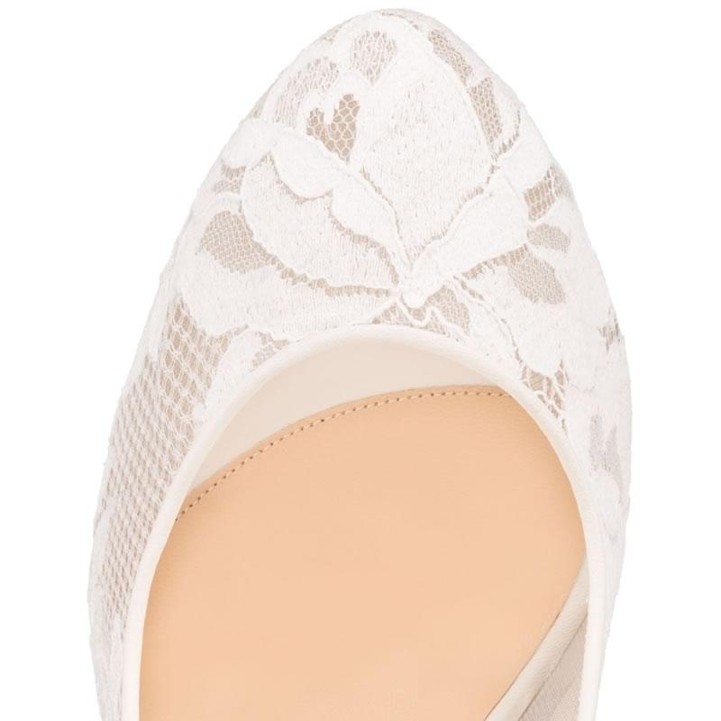 50 mejores zapatos de novia - 04 louboutin 01