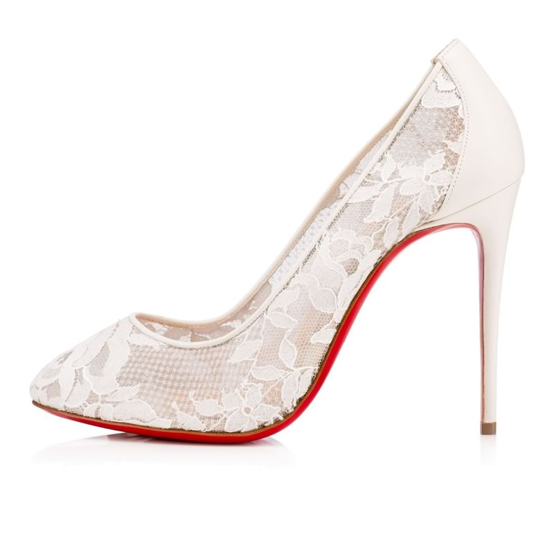 50 mejores zapatos de novia - 04 louboutin 03
