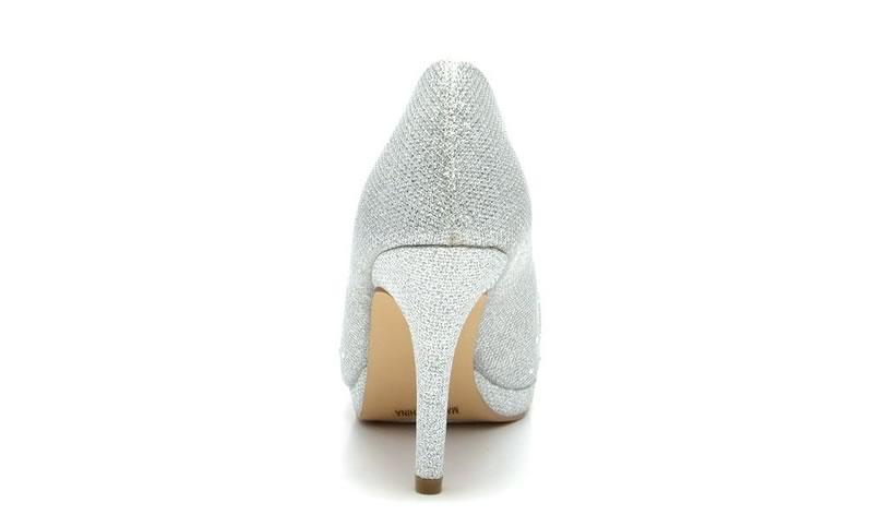 50 mejores zapatos de novia - 06 dream pairs 01