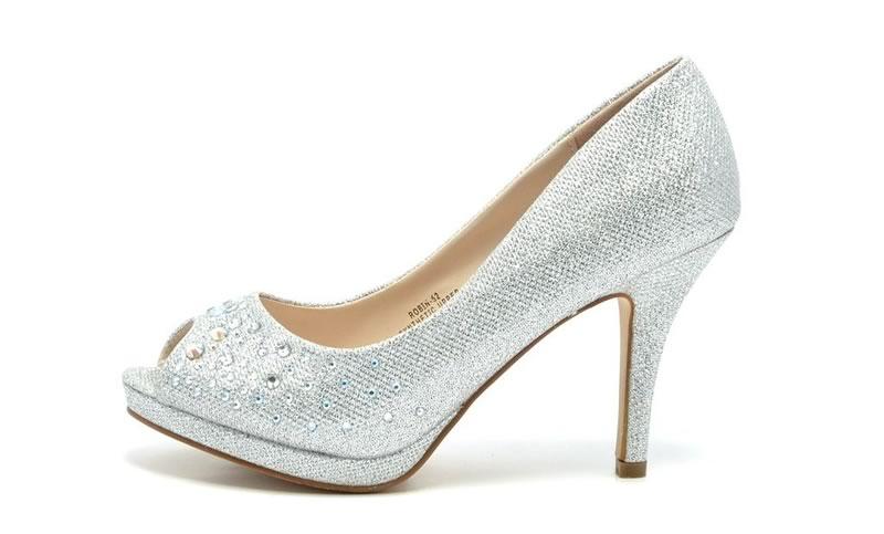 50 mejores zapatos de novia - 06 dream pairs 02