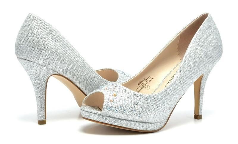 50 mejores zapatos de novia - 06 dream pairs 03