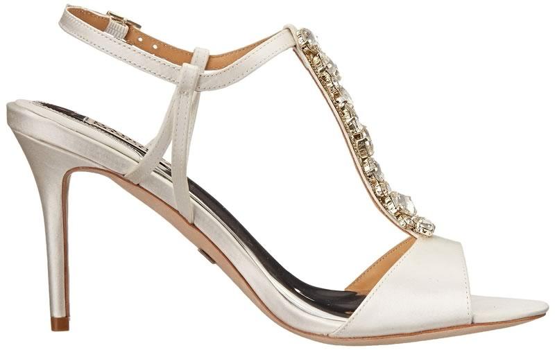 50 mejores zapatos de novia - 07 badgley mischka 01