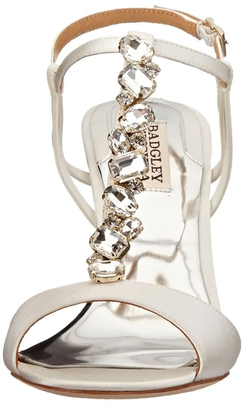 50 mejores zapatos de novia - 07 badgley mischka 02