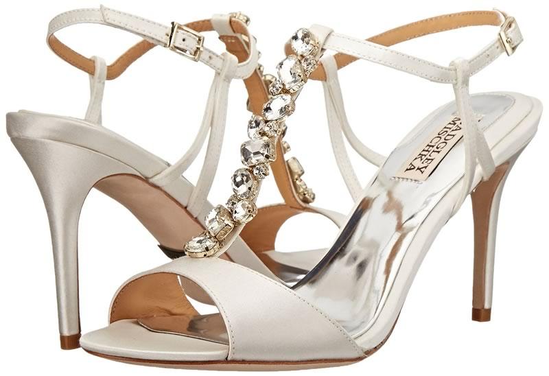 50 mejores zapatos de novia - 07 badgley mischka 03