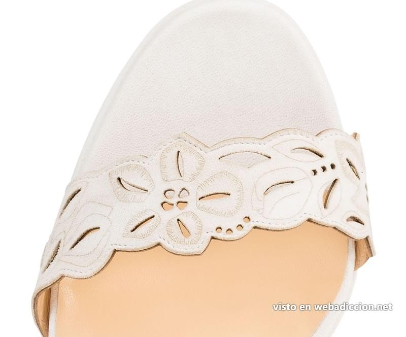 50 mejores zapatos de novia - 08 louboutin 01