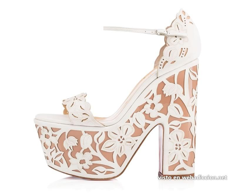 50 mejores zapatos de novia - 08 louboutin 03