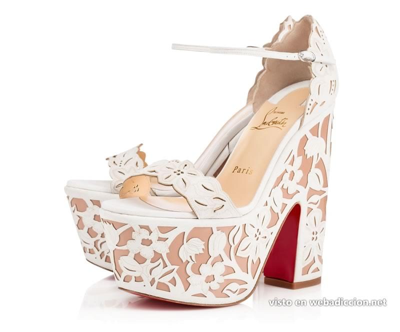50 mejores zapatos de novia - 08 louboutin 04