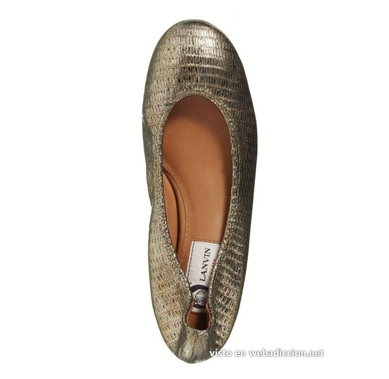 50 mejores zapatos de novia - 09 lanvin 01