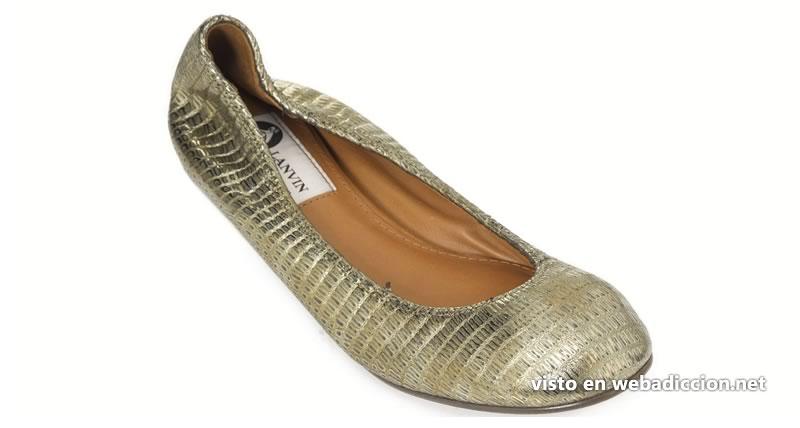 50 mejores zapatos de novia - 09 lanvin 02