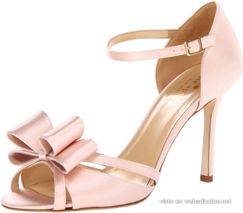 50 mejores zapatos de novia - 11 kate spade 01