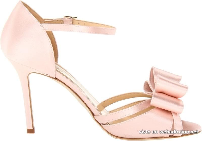50 mejores zapatos de novia - 11 kate spade 02