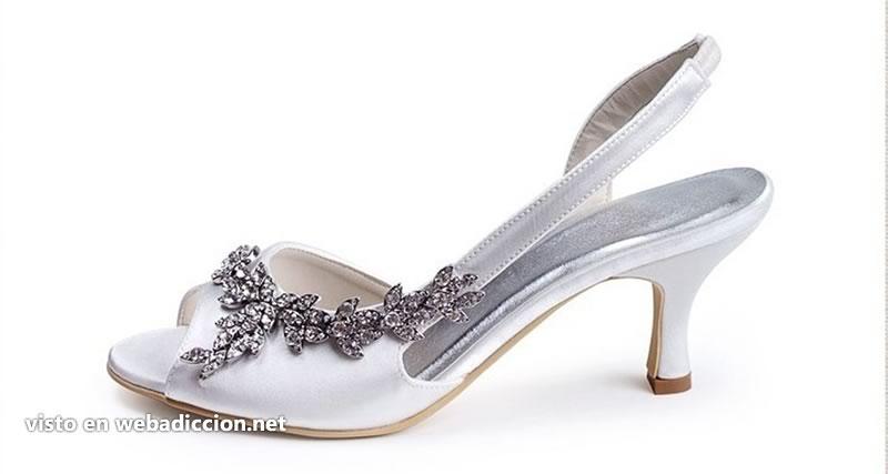 50 mejores zapatos de novia - 12 minitoo 02