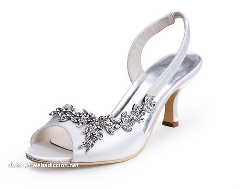 50 mejores zapatos de novia - 12 minitoo 03