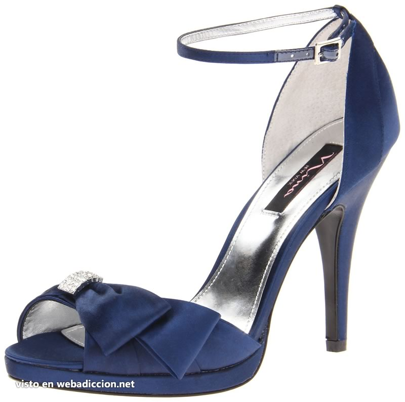50 mejores zapatos de novia - 14 nina 01