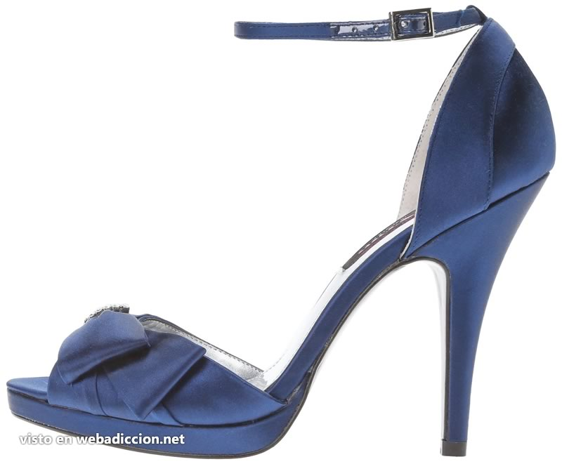 50 mejores zapatos de novia - 14 nina 02