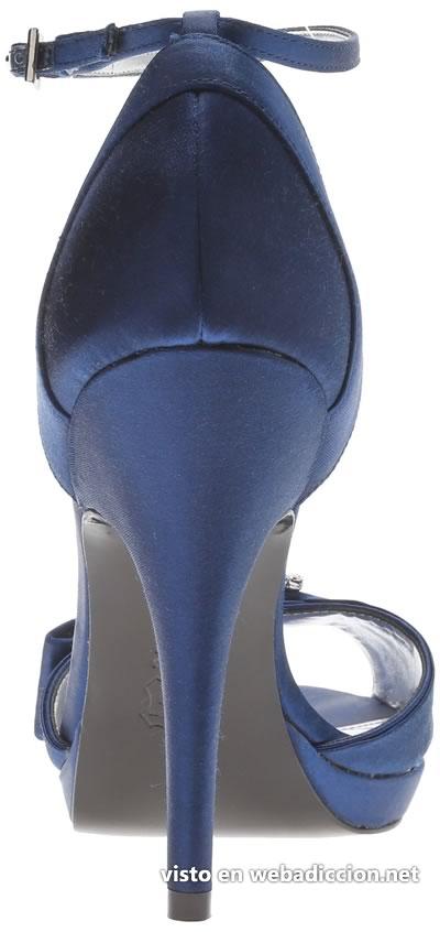50 mejores zapatos de novia - 14 nina 04