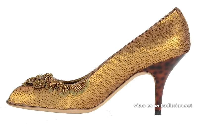 50 mejores zapatos de novia - 18 prada 01