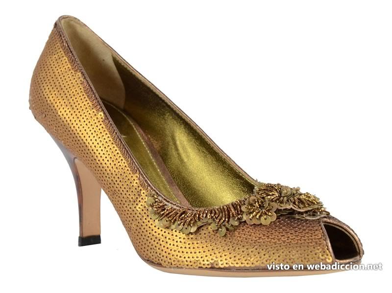 50 mejores zapatos de novia - 18 prada 03