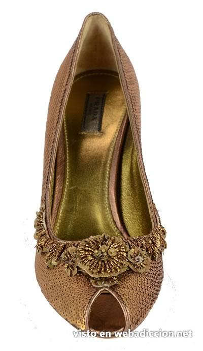 50 mejores zapatos de novia - 18 prada 04