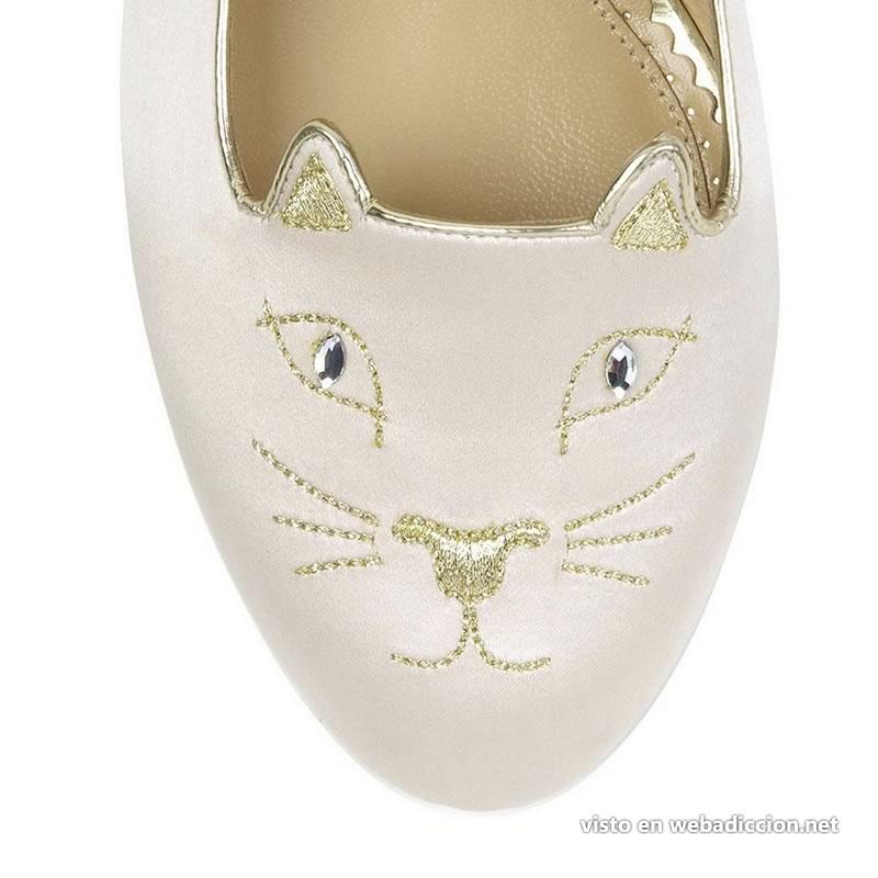 50 mejores zapatos de novia - 20 charlotte 02