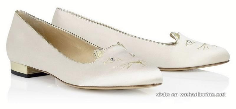 50 mejores zapatos de novia - 20 charlotte 04