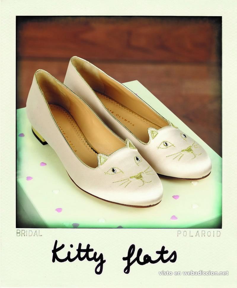 50 mejores zapatos de novia - 20 charlotte 05