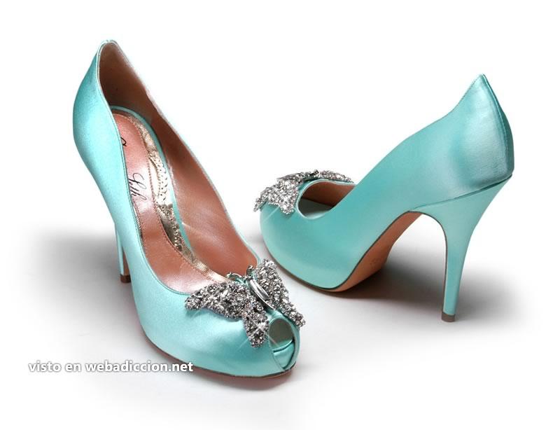 50 mejores zapatos de novia - 22 aruna seth 01