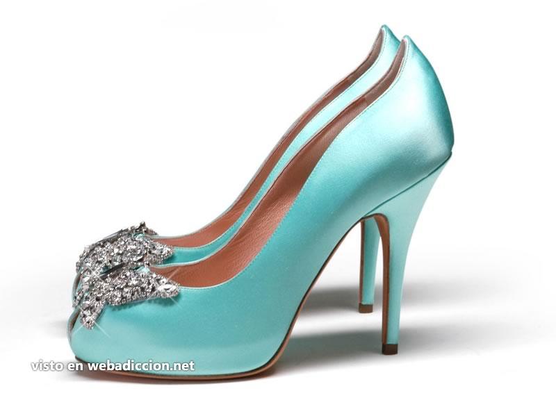 50 mejores zapatos de novia - 22 aruna seth 02