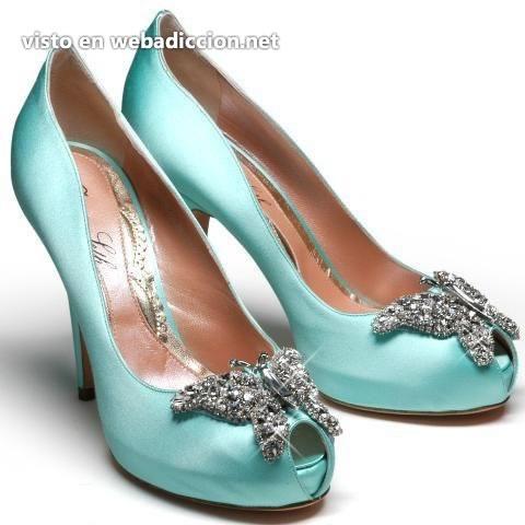 50 mejores zapatos de novia - 22 aruna seth 03