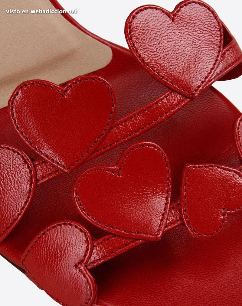 50 mejores zapatos de novia - 23 valentino 01