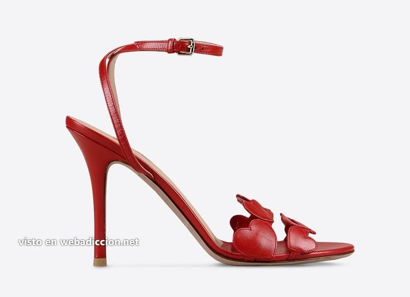 50 mejores zapatos de novia - 23 valentino 02