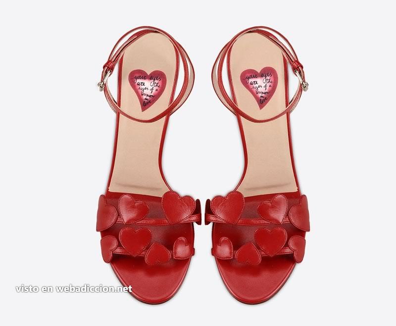50 mejores zapatos de novia - 23 valentino 04