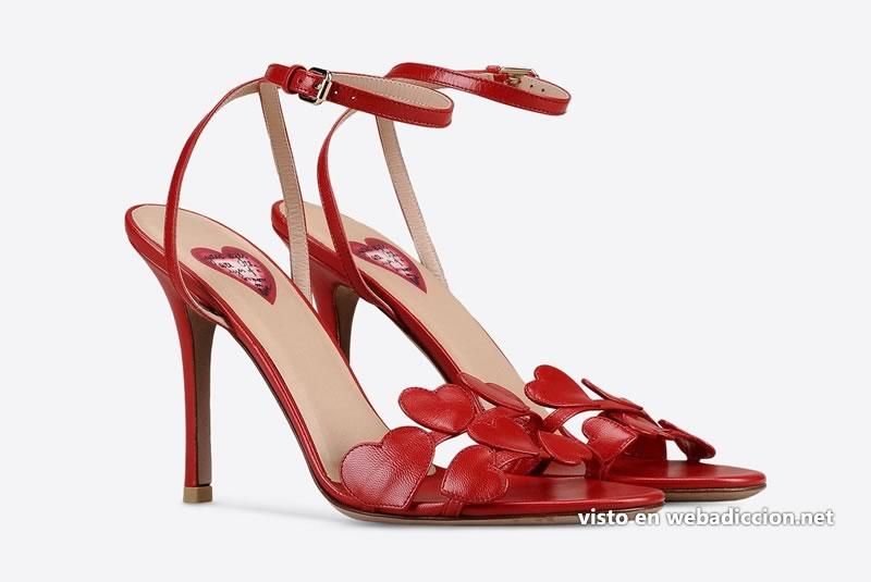50 mejores zapatos de novia - 23 valentino 05