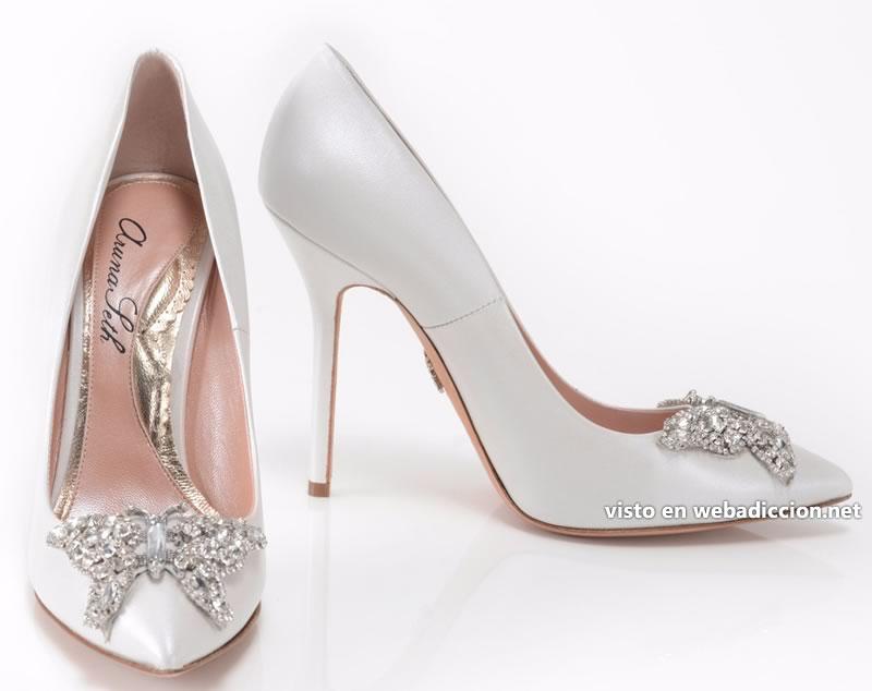 50 mejores zapatos de novia - 24 aruna seth 01