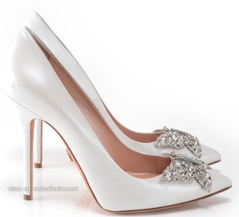 50 mejores zapatos de novia - 24 aruna seth 02