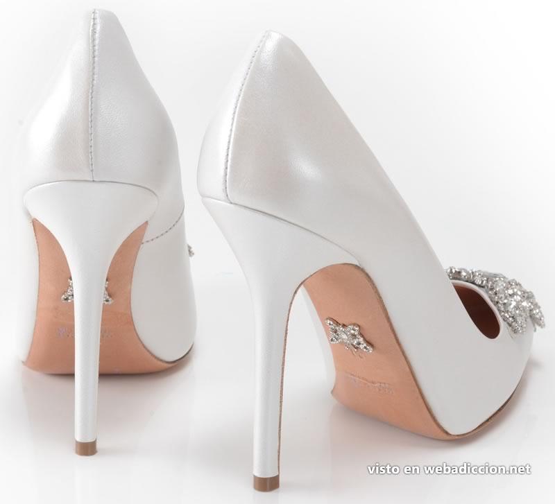 50 mejores zapatos de novia - 24 aruna seth 03