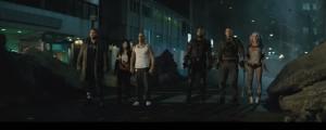 primer trailer oficial de suicide squad